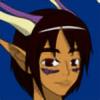 MrFireFang's avatar