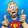 MrFishLee's avatar