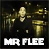 MRFLEE's avatar