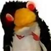 MrFlibbIe's avatar