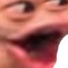 MRFLIMRICE's avatar