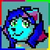 MrFluffington's avatar