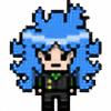 MrFluffyoshi's avatar