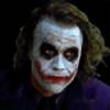 MrFlyX's avatar