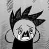 mrfodones's avatar