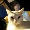 MrFoolishgamer's avatar