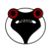 mrForg's avatar