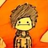 MrFoxMan357's avatar