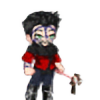 MrFRat's avatar