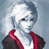 MrFris's avatar