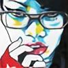 mrfrivolous's avatar