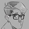 MrFrogster's avatar