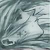 Mrfrostey019's avatar