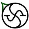 MrFugums's avatar