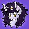 MrFulp's avatar
