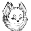 MrFuriu's avatar