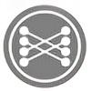 MrFusion1's avatar