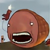 mrfuzzz's avatar