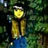 Mrg101's avatar