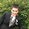 mrg7672's avatar