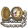 mrgablesstache's avatar