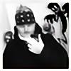 MrGacey's avatar