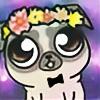 MrGalactic22's avatar