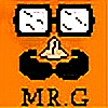 mrgaloreplz's avatar