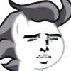 mrgameandwatch14's avatar