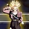 mrgameandwatch287's avatar
