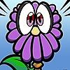 MrGameguycolor's avatar