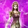 MrGamerGirl's avatar