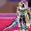MrGameZone's avatar