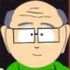 MrGarrisonSP's avatar