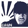 MrGAWN's avatar
