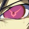MrGeassR2's avatar