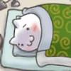 MrGeonyx's avatar