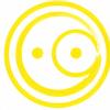 mrgie11's avatar