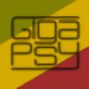 mrGigaman's avatar