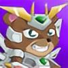 mrgilder's avatar
