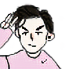 MrGillbert's avatar