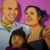 MrGilles's avatar