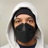 MrGlasco's avatar
