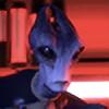 MrGoat23's avatar