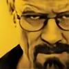 MrGodzilla's avatar