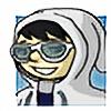 mrgoggles's avatar