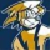 MrGogglesWV's avatar