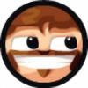 mrGoK's avatar