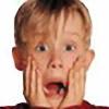 Mrgoligoski's avatar