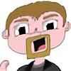mrgone143's avatar